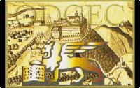 Logo Ordine dei Dottori Commercialisti ed Esperti Contabili di Cassino